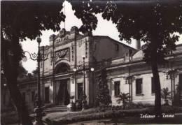 TABIANO , Salsomaggiore - Parma