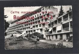 ►  J269 - PLATEAU - D'ASSY Guebriant- (74 - Haute Savoie) - Altri Comuni