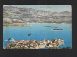 Montenegro PPC Budva - Montenegro