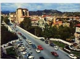 Mar  4001Ascoli Piceno – Viale Indipendenza - Ascoli Piceno