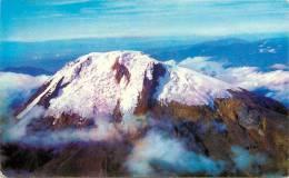 Réf : B -13- 0403 :  Santa Marta Sierra Nevada - Colombia