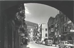 VIPITENO - Città Nuova - Vipiteno