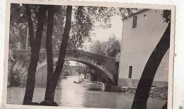 BR51088 Sollies Pont Les Deux Ponts    2 Scans - Sollies Pont
