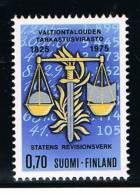 Finland ...  Yvert ...     730       ...  **  ... Postfris  ...  MNH  ...  Postfrisch ...   Neuf ** - Ongebruikt