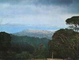 (445) Malaysia - Penang Hilkl - Malaysia