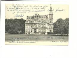 Melle Château De Runenborg - Melle