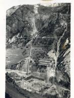VALLS D'ANDORRA 24 - Les Escaldes Funicular De L'Estany D'Engolasters - Andorra