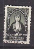 PGL BD883 - PORTUGAL Yv N°795 - 1910 - ... Repubblica