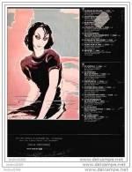 Lys GAUTY (double Album) - Vinyles