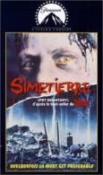 Simetierre °°° Stephen King - Horror