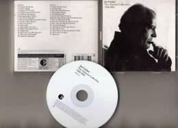 "JOE COCKER  ALBUM "" THE ULTIMATE COLLECTION ""  1968 - 2003 DOUBLE CD - Rock"