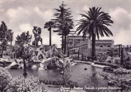 CATANIA , Stazione * - Catania