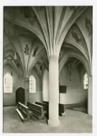 GERMANY - AK 145337 Fürstenfeldbruck - St. Leonhardskirche - Fuerstenfeldbruck