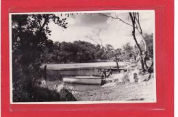AFRIQUE / AFRIQUE AUSTRALE / RHODESIE / PHOTO DE KWEKWE (Que - Que) / Un Lac,etang Ou Rivière - Zimbabwe