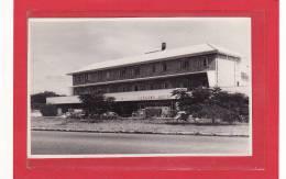 AFRIQUE / AFRIQUE AUSTRALE / RHODESIE / PHOTO DE KWEKWE (Que - Que) / COMMERCES / HOTELS / SEBAKWE - HÔTEL - Zimbabwe