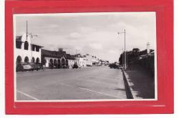 AFRIQUE / AFRIQUE AUSTRALE / RHODESIE / PHOTO DE KWEKWE (Que - Que) / Habitations Et Commerces - Zimbabwe