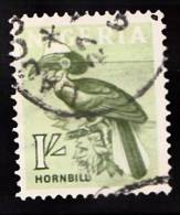 Nigeria, 1961, SG 96, Used - Nigeria (1961-...)