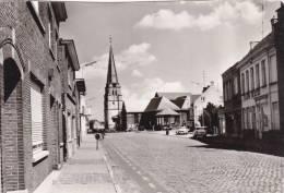Waarschoot - Kerkstraat - Waarschoot