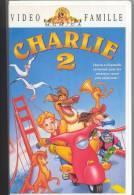 Charlie  2 - Enfants & Famille