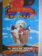 Napoleon En Australie    °°° - Enfants & Famille