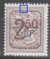 PO 794P  ** Araignée - Curiosa