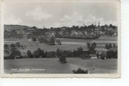 Vulliens Vue Générale - VD Vaud