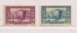 ALGERIE    ( D14 - 3835 )  LOT  NEUF  N** - Algérie (1924-1962)