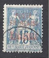 MADAGASCAR    N� 16 OBL TB