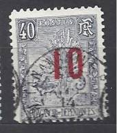 MADAGASCAR    N� 118 OBL TTB