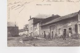 BIEVRES - Coin Du Pays - Otros Municipios