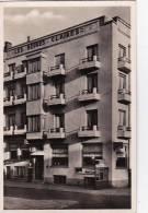 Knokke-sur-Mer 155: Hôtel Les Heures Claires, Rue Du Congo... - Knokke