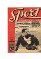 Sport.. La Vie En Plein Air-Jean Balezo-Cyclisme:1er Pas Dunlop:photos De Vichy,St-Pourcain,Bézenet,Chatelard (Allier) - 1900 - 1949