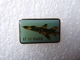 PINS PIN´S AVION AVIATION - Airplanes