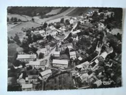CLAIRAVAUX  Vue Générale Aérienne - Frankreich