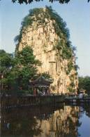 Solitary Beauty Hill, Guilin, China Unused - Foreign Languages Press - China