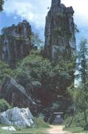 Camel Hill, Guilin, China Unused - Foreign Languages Press - China
