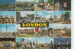 London - London