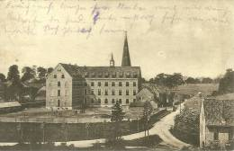 Allemagne Cpa Missionshaus Broich Bei Vorweiden Aachen - Deutschland