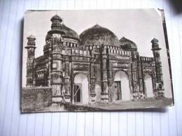 Azië Asia Pakistan Dacca Khan Mohd Mosque - Pakistan