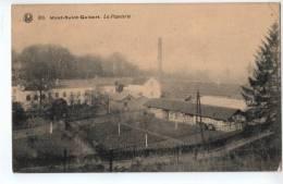 310.Mont-Saint-Guibert:La Papeterie - Mont-Saint-Guibert