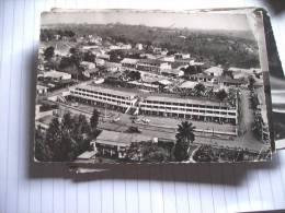 Afrika Africa Kameroen Cameroun Yaoundé Marché - Kameroen