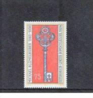 ÖSTERREICH , AUSTRIA , 2007 , ** , MNH , Postfrisch ,n Mi.Nr. 2689 - 1945-.... 2ème République