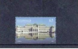 ÖSTERREICH , AUSTRIA , 2010 , ** , MNH , Postfrisch , Mi.Nr. 2860 - 1945-.... 2. Republik