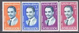 Jordan 528-28c   ** - Jordan
