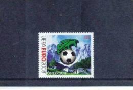 ÖSTERREICH , AUSTRIA , 2008 , ** , MNH , Postfrisch , Mi.Nr. 2724 - 1945-.... 2. Republik