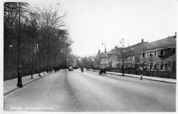 Alkmaar Old Postcard - Alkmaar