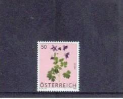 ÖSTERREICH , AUSTRIA , 2008 , ** , MNH , Postfrisch , Mi.Nr. 2759 - 1945-.... 2ème République