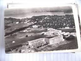 Afrika Africa Afrique Congo Brazzaville - Brazzaville