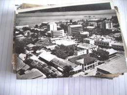 Afrika Africa Afrique Congo Kongo Kinshasa Leopoldville - Kinshasa - Leopoldville