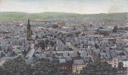 Namur - Panorama De Namur (colorée, Peu Vue) - Namur